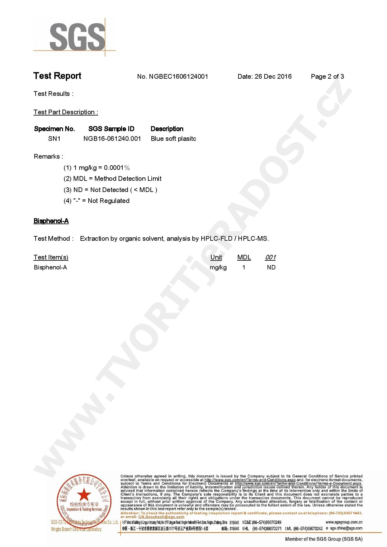 BPA silicone _____-page-002 (1)