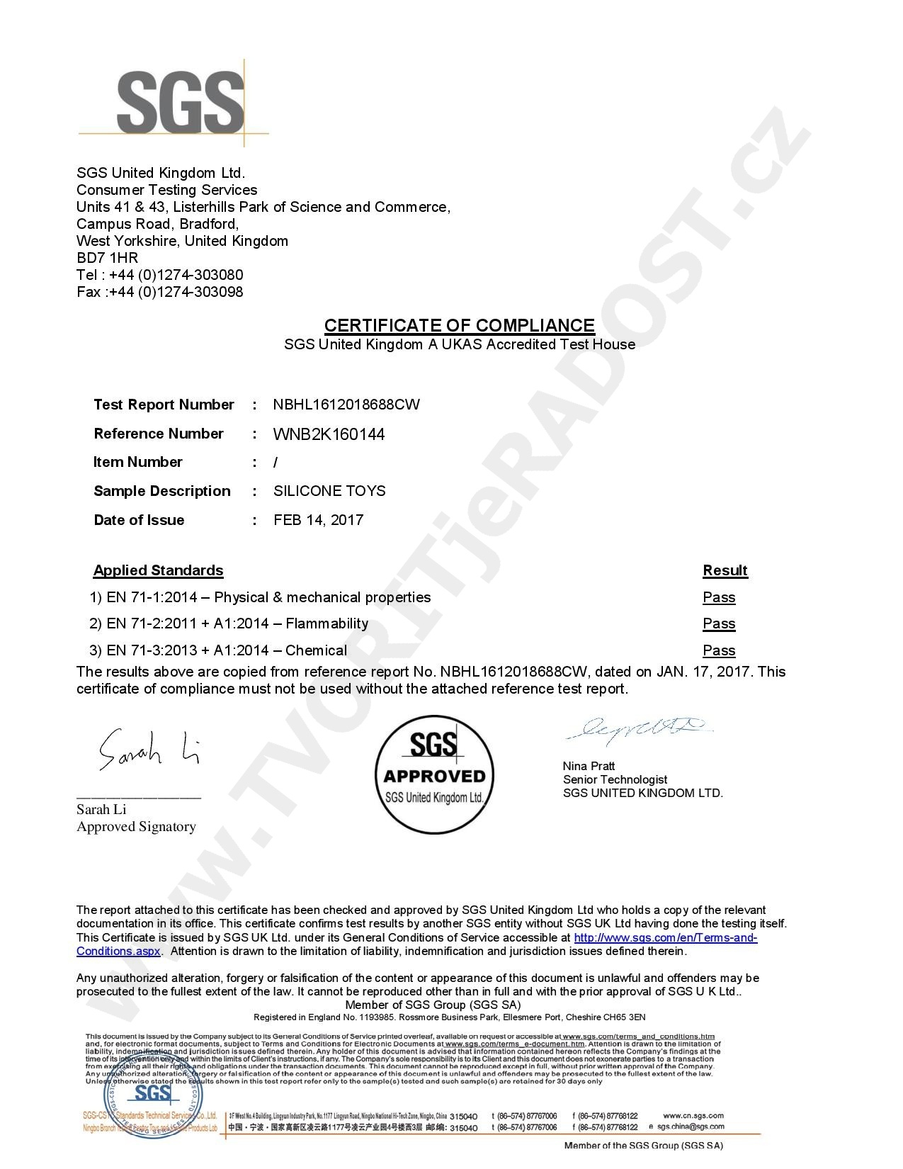 CE certification-page-001 (1)